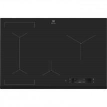 Indukční varná deska Electrolux SENSE SensePro EIS8648