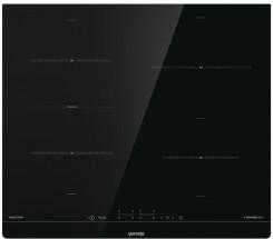 Indukční varná deska Gorenje Essential IT43SC černá