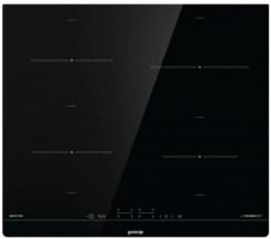 Indukční varná deska Gorenje IT641BSC