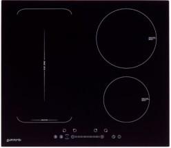 Indukční varná deska Guzzanti GZ 8405