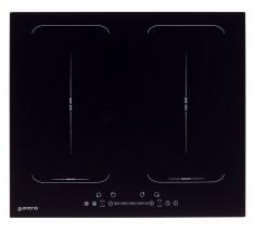 Indukční varná deska Guzzanti GZ 8406