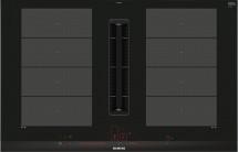 Indukční varná deska Siemens EX875LX67E