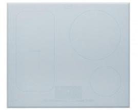 Indukční varná deska Whirlpool ACM 355/BA/WH
