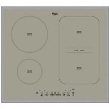 Indukční varná deska Whirlpool ACM 808 BAS
