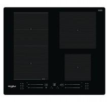 Indukční  varná deska WHIRLPOOL WF S7560 NE