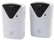 Infračervený senzor Olympia IR 200