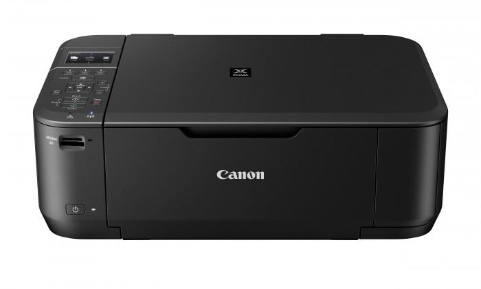 Inkoustová multifunkce Canon MG4250