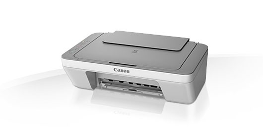 Inkoustová multifunkce Canon PIXMA MG2450  - 8328B006AA