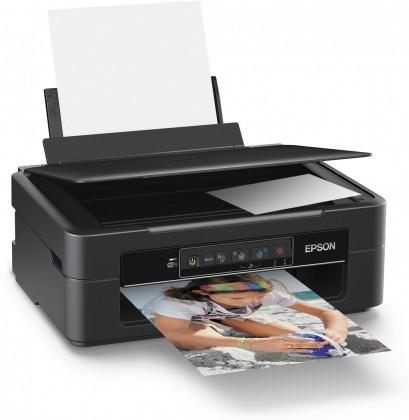 Inkoustová multifunkce Epson Expression Home XP-235