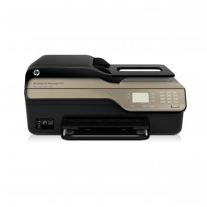 Inkoustová multifunkce HP Deskjet IA 4625 CZ284C