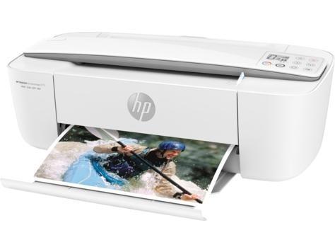 Inkoustová multifunkce HP Deskjet Ink Advantage 3775, T8W42C