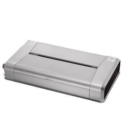 Inkoustová tiskárna Canon Pixma iP100