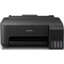 Inkoustová tiskárna Epson EcoTank L1110, A4, C11CG89401