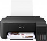 Inkoustová tiskárna Epson EcoTank L1110, A4, C11CG89401 OBAL POŠK