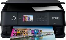 Inkoustová tiskárna Epson Expression Premium XP-6000