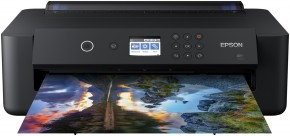 Inkoustová tiskárna Expression Photo HD XP-15000