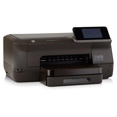 Inkoustová tiskárna HP Officejet Pro 251dw (CV136A)