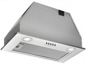 Integrovaný odsavač par Concept OPI3060, 60cm