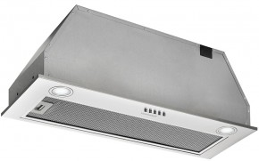 Integrovaný odsavač par Concept OPI3075, 75cm