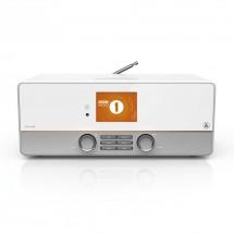 Internetové rádio Hama DIR3115MS