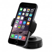 iOttie Easy Flex 2 Car Mount Holder - universal