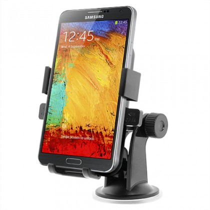 iOttie Easy One Touch Car Mount XL - universal