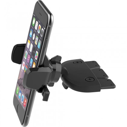 iOttie Easy One Touch Mini - CD Slot Mount