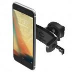 iOttie Easy One Touch Mini - Vent Mount