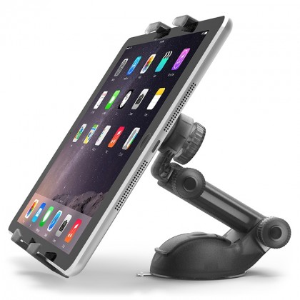 iOttie Easy Smart Tap 2 Tablet Mount - universal