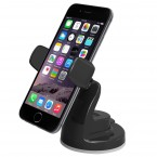 iOttie Easy View 2 Car Mount - universal