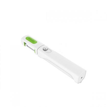 iOttie MiGo Selfie Stick, white