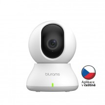 IP kamera Blurams Dome Lite 2