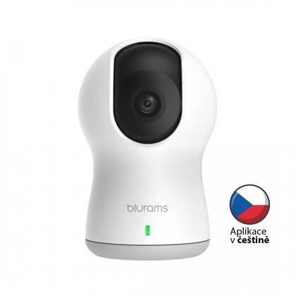 IP kamera Blurams Dome Pro