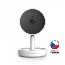 IP kamera Blurams Home Pro ROZBALENO