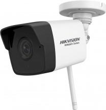 IP kamera HIKVISION HiWatch HWI-B120-D/W, 2Mpix, 2,8mm, WiFi