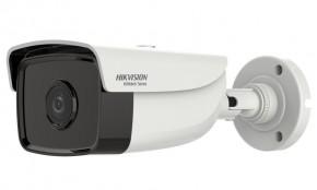 IP kamera HIKVISION HiWatch HWI-B440H, 4Mpix, 4mm, IP67, PoE
