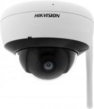 IP kamera HIKVISION HiWatch HWI-D220H-D/W, 2Mpix, 2,8mm, WiFi