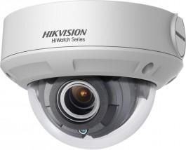 IP kamera HIKVISION HiWatch HWI-D640H-Z, 4Mpix, 2,8-12mm, PoE