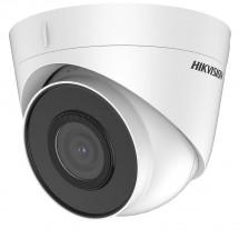 IP kamera HIKVISION HiWatch HWI-T220H-U, 2Mpix, 2,8mm, IP66, PoE