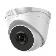 IP kamera HIKVISION HiWatch HWI-T240H, 4Mpix, 4mm, IP67, PoE