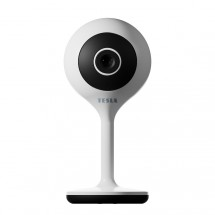IP kamera Tesla Smart Camera Mini