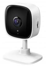 IP kamera TP-Link Tapo C100 POUŽITÉ, NEOPOTŘEBENÉ ZBOŽÍ