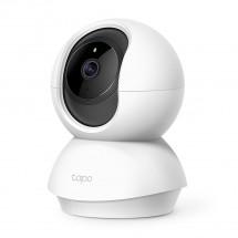 IP kamera TP-Link Tapo C200