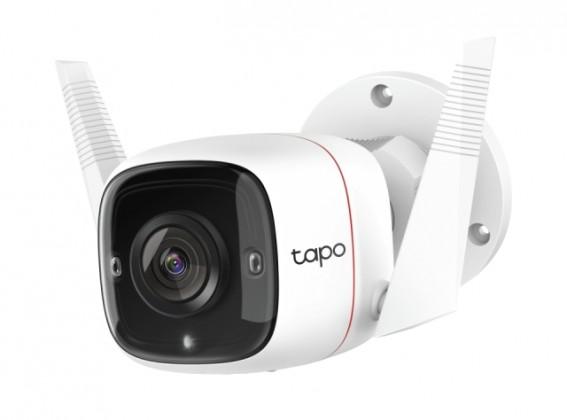 IP kamera TP-Link Tapo C310