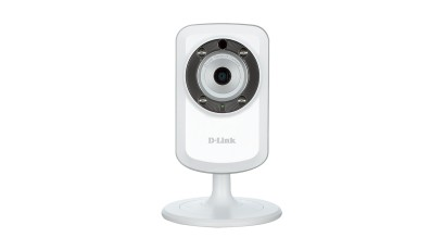 IP kamery D-Link DCS-933L