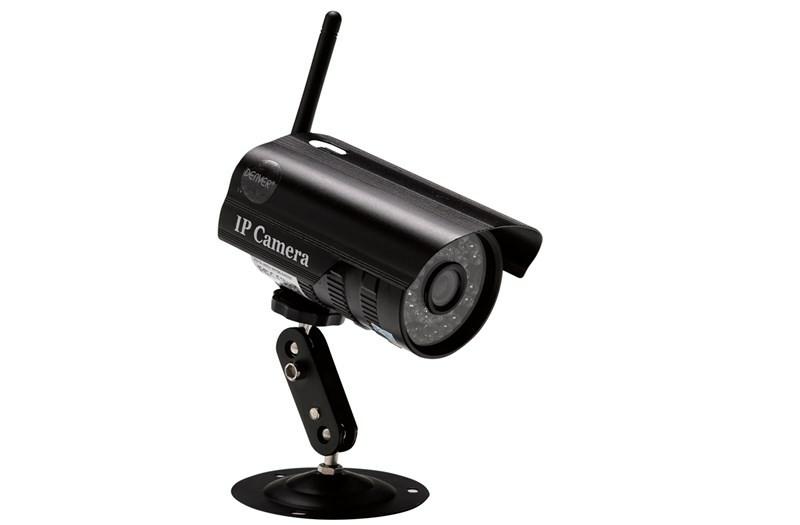 IP kamery Denver IPO-320