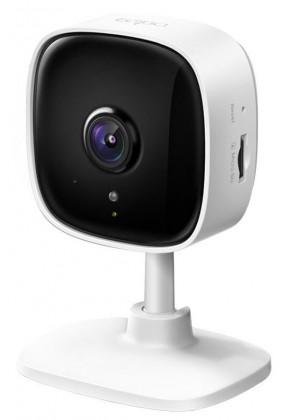 IP kamery IP kamera TP-Link Tapo C100