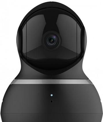 IP kamery Kamera Xiaomi Yi Dome Home 1080P