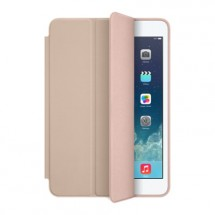 iPad mini Smart Case - Beige