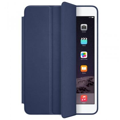 iPad mini Smart Case Midnight Blue